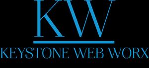Keystone Web Worx